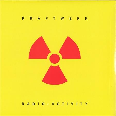 kraftwerk-radio-activity