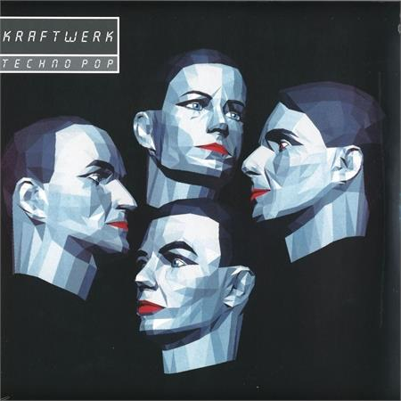 kraftwerk-techno-pop