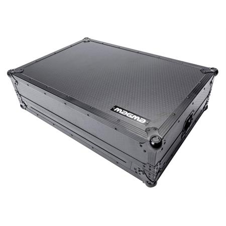 magma-multi-format-workstation-xxl-plus-flight-case_medium_image_2