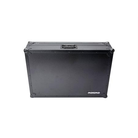 magma-multi-format-workstation-xxl-plus-flight-case_medium_image_4