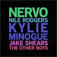 nervo-feat-kylie-minogue-nile-rodgers-jake-shears-the-other-boys