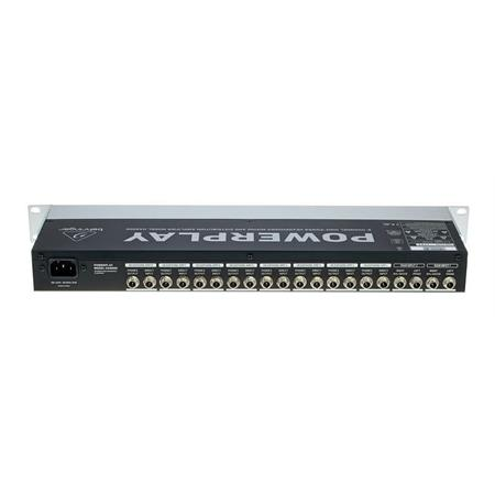 behringer-powerplay-pro-8-ha8000-v2_medium_image_4