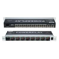 behringer-powerplay-pro-8-ha8000-v2