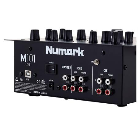numark-m101usb_medium_image_7