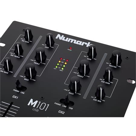 numark-m101usb_medium_image_8