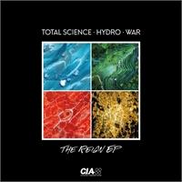 total-science-hydro-war-the-reign-ep