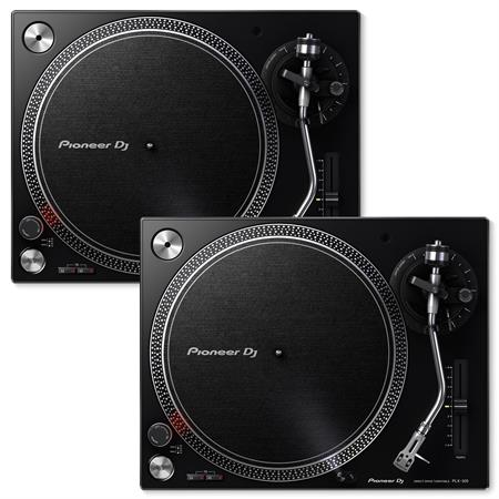 pioneer-dj-plx500-pack_medium_image_2