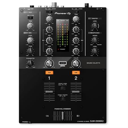 pioneer-dj-plx500-pack_medium_image_3