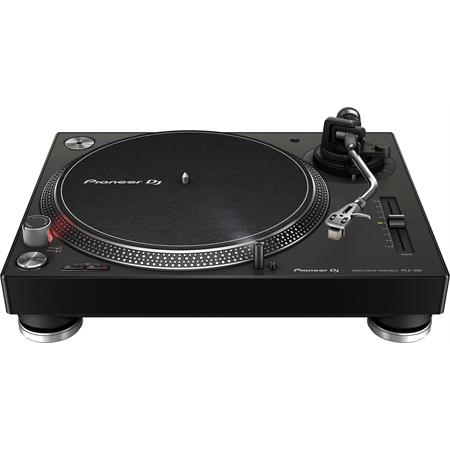 pioneer-dj-plx500-pack_medium_image_4
