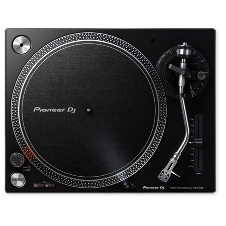 pioneer-dj-plx500-pack_medium_image_5