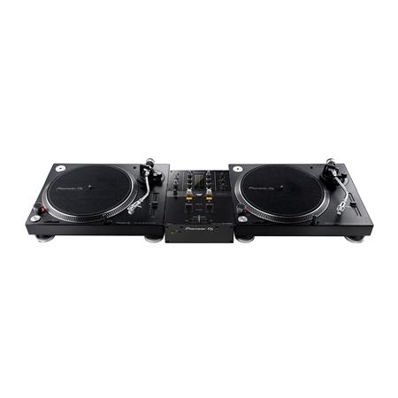 pioneer-dj-plx500-pack_medium_image_6