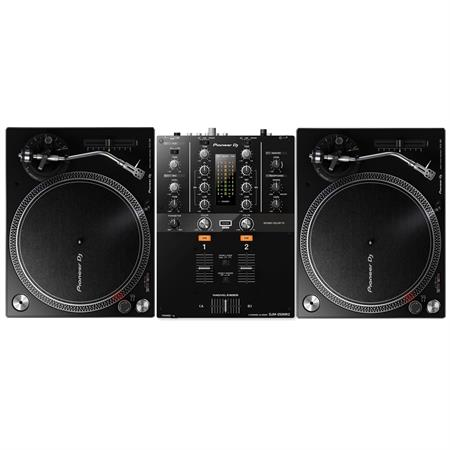 pioneer-dj-plx500-pack_medium_image_7