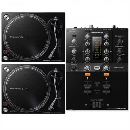 pioneer-dj-plx500-pack_medium_image_1