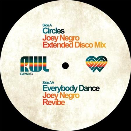 joey-negro-presents-rwl-circles-everybody-dance_medium_image_2
