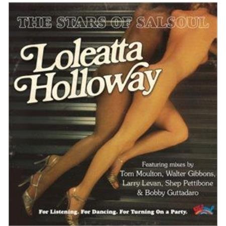 loleatta-holliway-the-stars-of-salsoul-incl-bobby-guttadaro-larry-levan-remixes