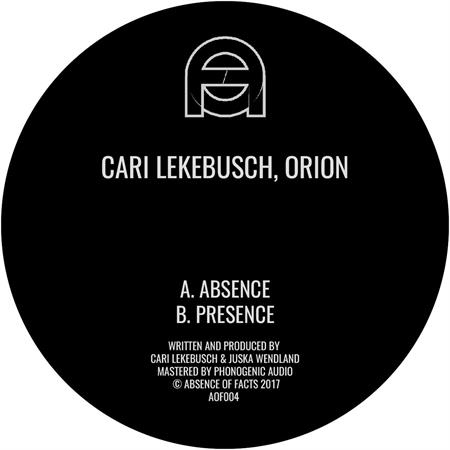 cari-lekebusch-orion-absence-presence_medium_image_2