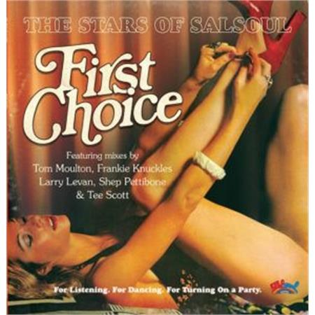 first-choice-the-stars-of-salsoul-incl-frankie-knuckles-tee-scott-remixes_medium_image_1