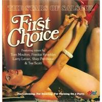 first-choice-the-stars-of-salsoul-incl-frankie-knuckles-tee-scott-remixes
