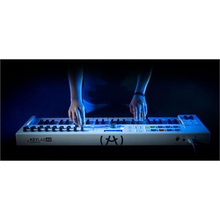 arturia-keylab-49-essential_medium_image_3