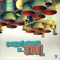 various-artists-countdown-to-soul