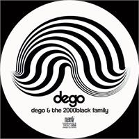 dego-the-2000black-family-the-way-it-should-be