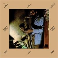 joe-henderson-featuring-alice-coltrane-the-elements