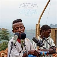 various-artists-abatwa-the-pygmy-why-did-we-stop-growing-tall