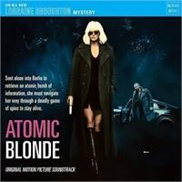 various-artists-atomic-blonde-ost