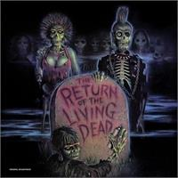 various-artists-the-return-of-the-living-dead-ost