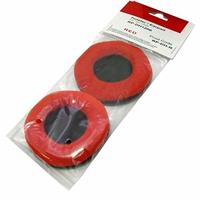 zomo-rp-dh1200-polster-earpad-colourkit-red