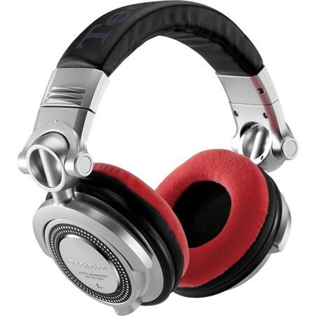 zomo-rp-dh1200-polster-earpad-colourkit-red_medium_image_2