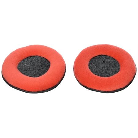 zomo-rp-dh1200-polster-earpad-colourkit-red_medium_image_3