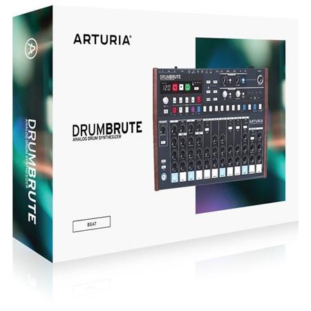 arturia-drumbrute-ex-demo_medium_image_2