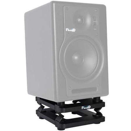 fluid-audio-ds-5-coppia_medium_image_5