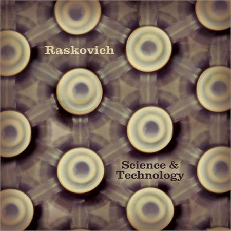 raskovich-science-technology_medium_image_1