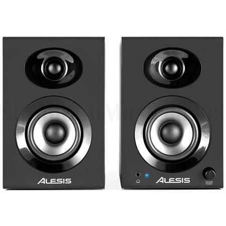 alesis-elevate-3-coppia_medium_image_4