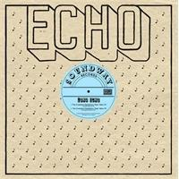 lord-echo-the-sweetest-meditation-remixes
