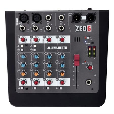 allen-heath-zed-6_medium_image_1