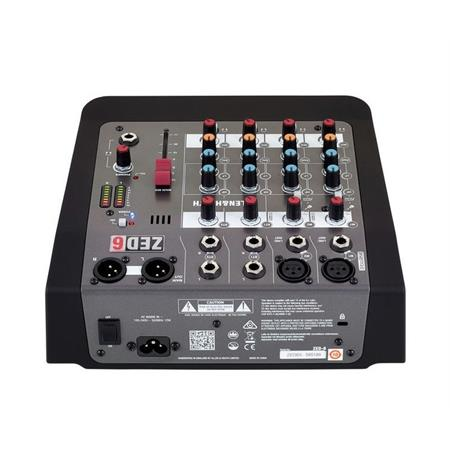 allen-heath-zed-6_medium_image_6
