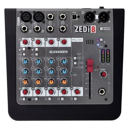 allen-heath-zedi-8
