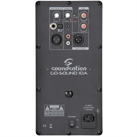 soundsation-go-sound-10a_medium_image_2