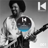 george-duke-i-want-you-for-myself-kon-s-extended-remix