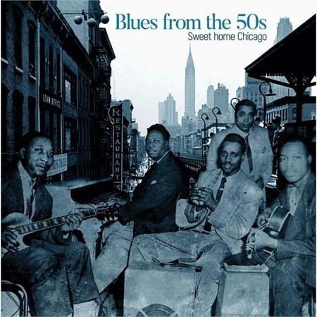 various-blues-from-the-50s-sweet-home-chicago_medium_image_1
