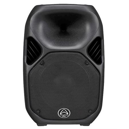 wharfedale-pro-titan-ax-12-active-black_medium_image_1