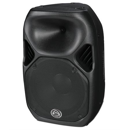 wharfedale-pro-titan-ax-12-active-black_medium_image_3