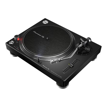 pioneer-dj-plx50dm-pack_medium_image_5