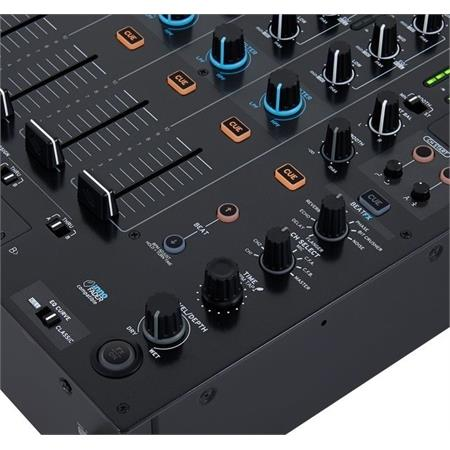 reloop-rmx-60-digital_medium_image_7