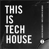 various-artists-this-is-tech-house