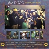 various-artists-san-diego-foundational-roots