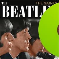 the-beatles-the-saints